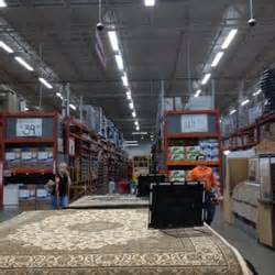 home depot pottstown pa hours