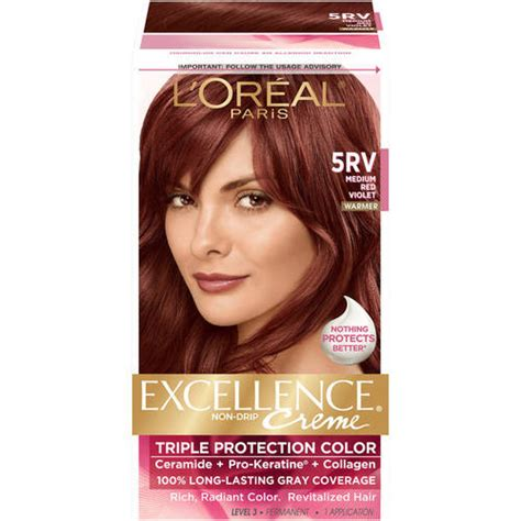 the gallery for gt loreal hairstyles for medium hair to go out 2017 2018 best