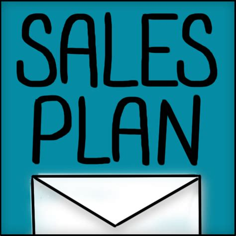 business plan to increase sales template our sales plan creates more paying clients