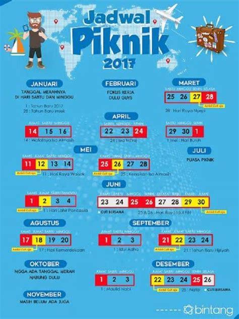 Kalender 2018 Tiket Kalender 2018 Traveloka 28 Images Kalender Islam 1436