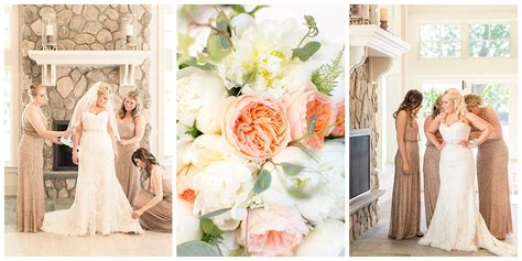 Wedding Planner Nj by New Jersey Wedding Planner Published On Oak Weddings
