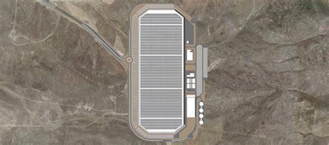 Tesla Contact Contact Tesla Nederland