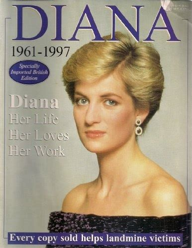 recount text biography lady diana 1000 images about diana de gales on pinterest lady