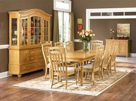 broyhill living room sets modish collection of broyhill dining room furniture and