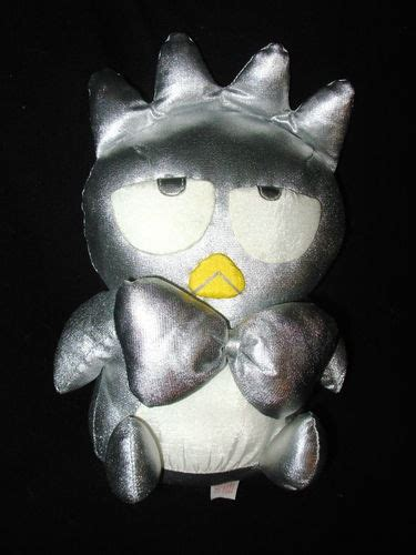 58183 Tunic Pinguin Butterfly Pinguin 17 best images about sanrio on stuffed animals