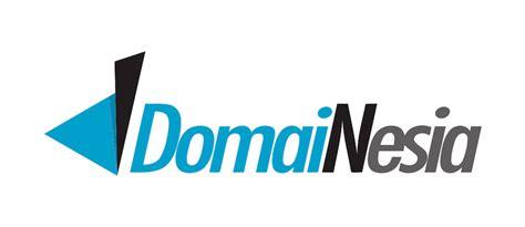 belajar membuat rt rw net ssd cloud web hosting indonesia domain murah hotspot