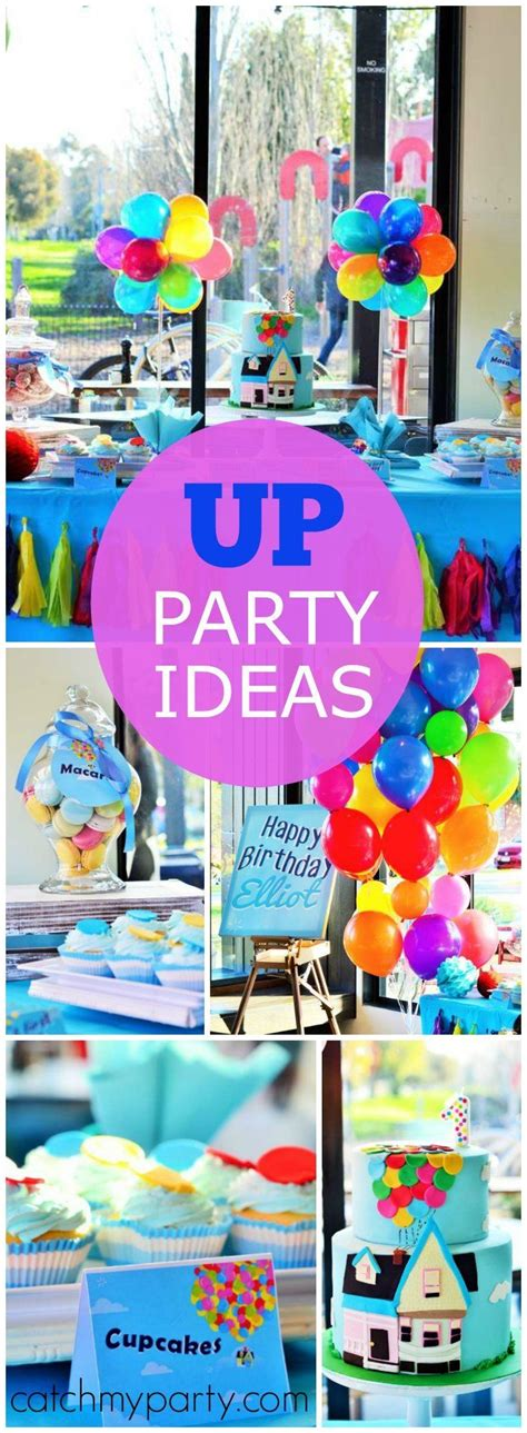 themes in disney films 270 best images about youth boy party ideas on pinterest