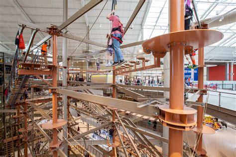 palisades center west nyack ny visitorfun com visiting make palisades center your destination