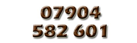 Barc Detox Phone Number by Make Text Scroll In Html Phpsourcecode Net