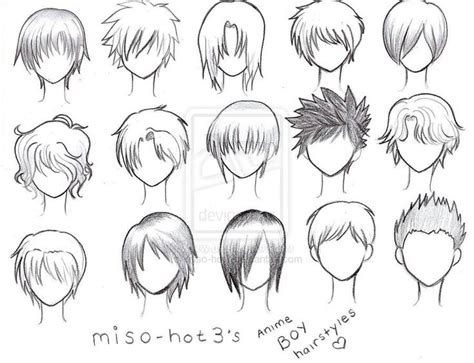 hairstyles for anime characters getting anime hairstyles almost there anime hair