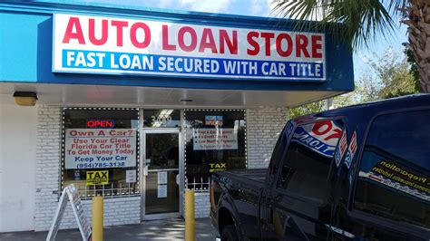 loan stores near me auto loan store coupons near me in fort lauderdale 8coupons