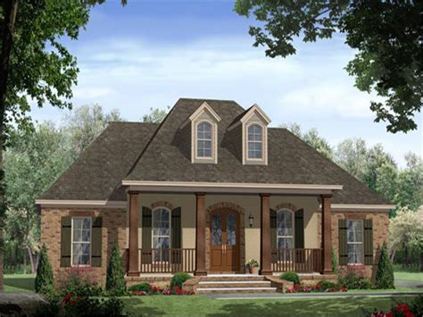 small home plan house design small country home plans small country homes impressive country home plans small