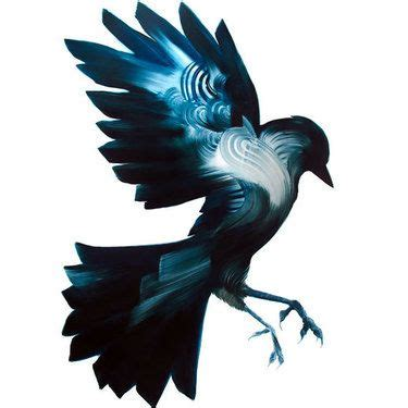 best 25 mockingbird tattoo ideas on pinterest swallow