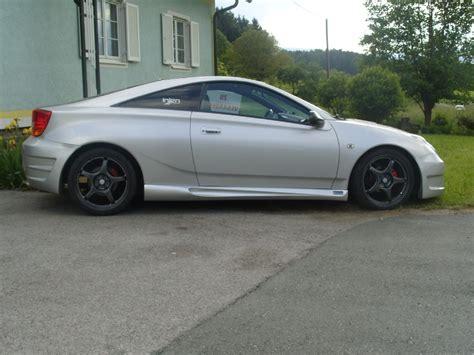 auto manual repair 2005 toyota celica seat position control my perfect toyota celica 3dtuning probably the best car