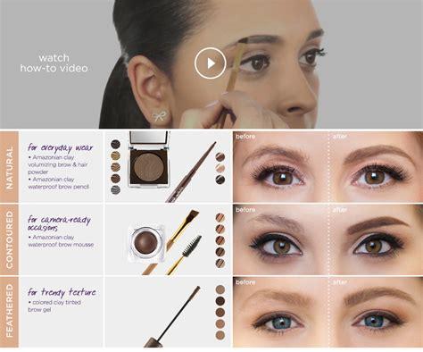 Makeup Tarte image gallery tarte cosmetics