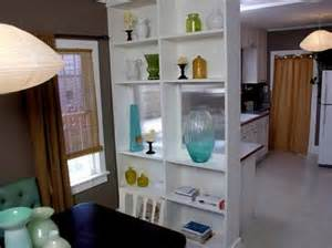 inexpensive home design tips inexpensive room dividers stylish home ideas