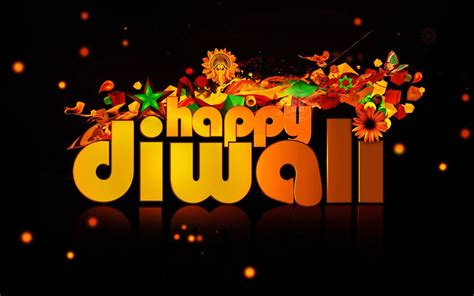 subh deepavali hd wallpapers free download happy diwali 2013