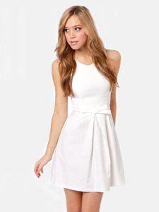367 Dress Promo Pin 2b2c8dc7 1000 images about 8th grade graduation dresses on