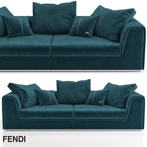 casa furniture sofas fendi sofas fendi casa thesofa