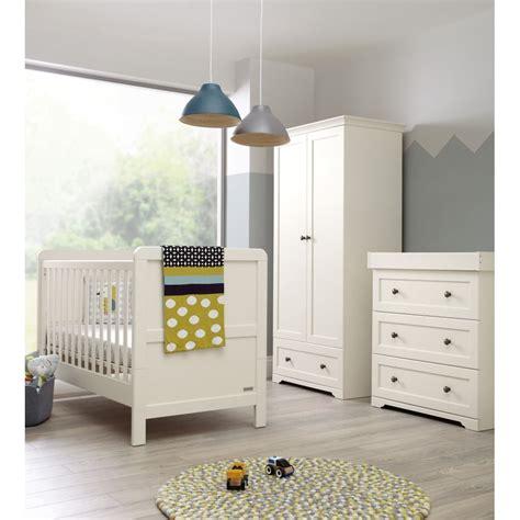 Mamas And Papas Nursery Furniture Set Mamas Papas Range Cots Cot Beds Furniture From Pramcentre Uk