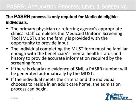 nc medicaid application form for adults literaturemini ml