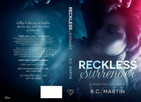 Lipgloss Martin books chocolate and lipgloss cover reveal reckless