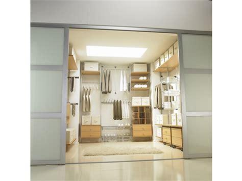 wardrobe interior kits aura range sliding wardrobe world