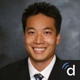 Gk Umich Md Mba by Dr Eric Wei Md Los Angeles Ca Emergency Medicine