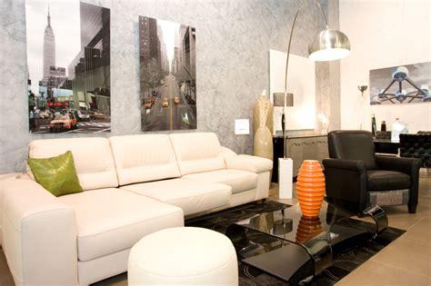 knox design home store mallorca 100 knox design home store mallorca where to buy