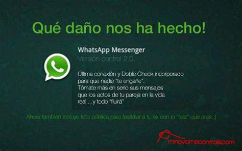 memes para whatsapp la voz popular chorradas para whatsapp la voz popular