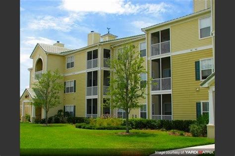 cheap 1 bedroom apartments in wesley chapel cheap 1 bedroom apartments in wesley chapel 28 images