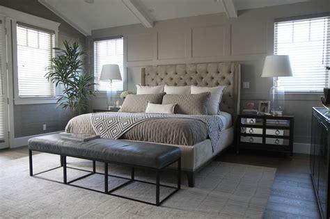jeff lewis bedroom best 25 bed between windows ideas on pinterest