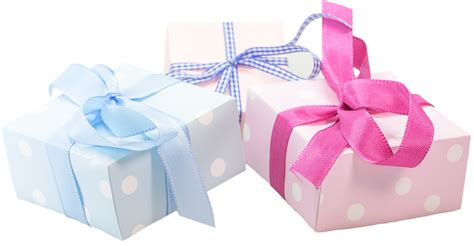it gifts free illustration blue white gifts boxes free