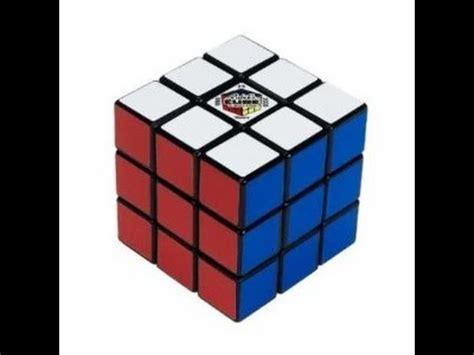 download tutorial rubik 4x4 indonesia full download rubik s cube 4x4 face pattern tutorial