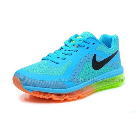 nike air max shoes nike air max 2014 shoes anti skid wearable breathable