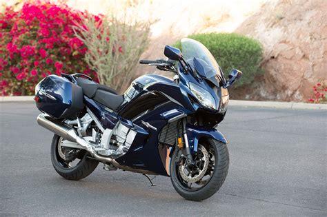 Yamaha Fjr Hp And Torque   Autos Post