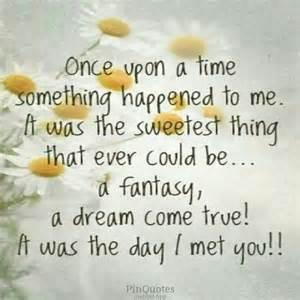 sweetest boyfriend quotes quotesgram
