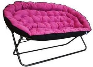 cool chairs for teenage rooms homesfeed