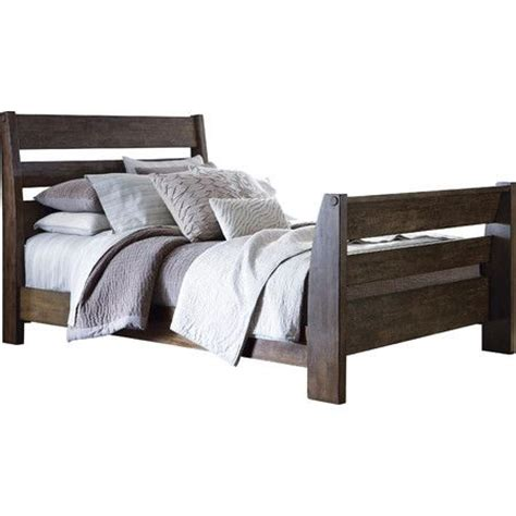 joss and main headboards emerfield bed at joss and main beds pinterest beds