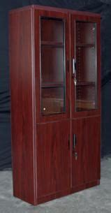 Espresso Bookcase With Doors Products Espresso And Bookcase With Glass Doors On Pinterest
