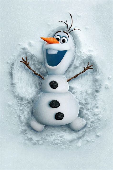 frozen olaf the snowman disney character face 17 best images about olaf the snowman on