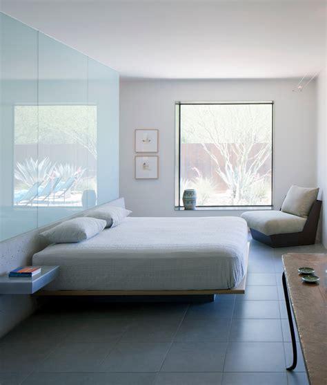 master bedroom curtains platform beds bedroom rustic with master bedroom curtains