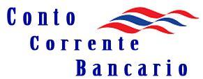 quanto costa aprire un conto in come aprire un conto corrente bancario in thailandia