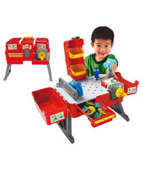 handy manny work bench handy manny work bench 28 images handy manny talk