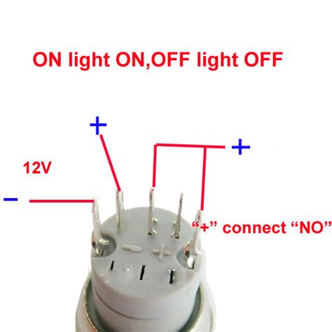 best green on light switch wire pictures inspiration