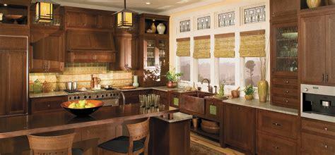 tucson kitchen cabinets cabinets tucson az fanti blog