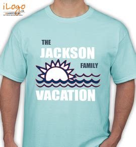 design t shirts for vacation family beach vacation men s t shirt at best price