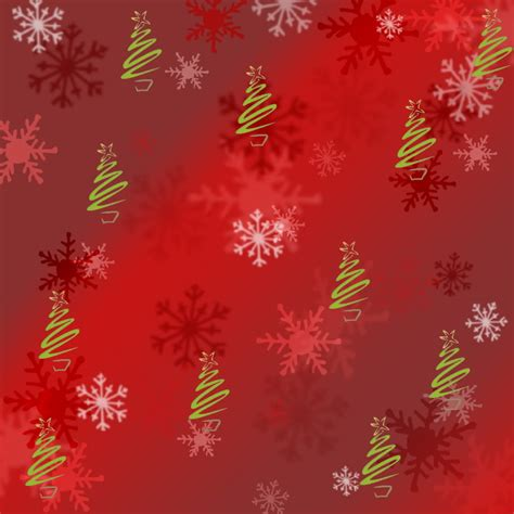 christmas background photo by sunflower600 photobucket