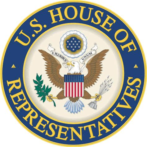 house of rep file house of representatives gif wikipedia
