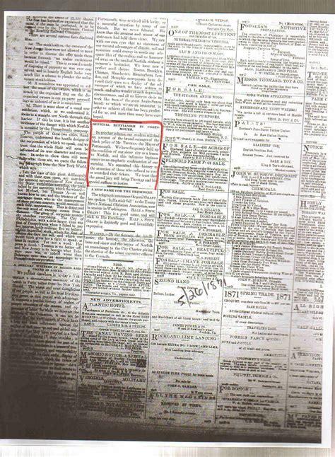 Giles County Va Marriage Records Mva1871